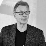 Gerrit Grievink